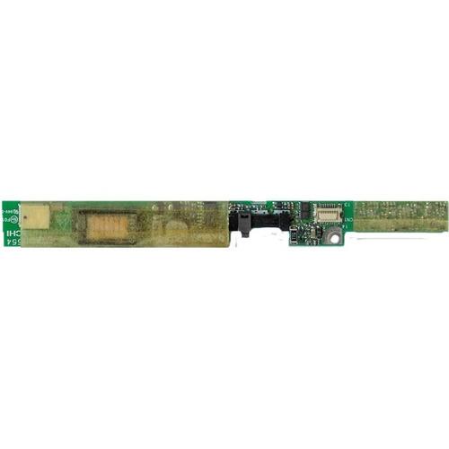 inverter ibm 570e invc554