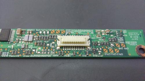 inverter ibm t43 fru:27k9972