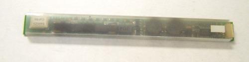 inverter lcd 17.0  sony vaio pcg-8j1l s405z3