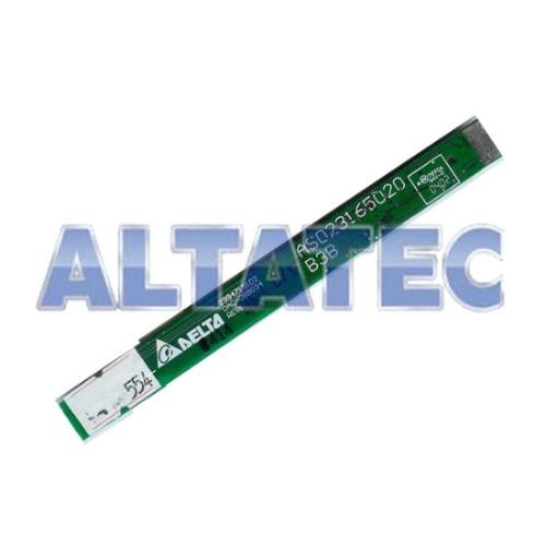 inverter lcd hp compaq nx9005 as023172131