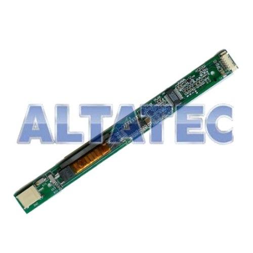inverter lcd hp compaq nx9005  dac-08b034 b3b