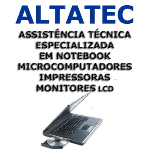 inverter lcd  notebook toshiba satellite 4000cdt