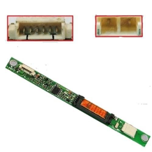 inverter lcd twinkhead 270 e152099 mpt no26
