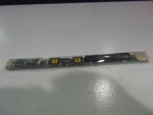 inverter lcd ua2031p01 notebook toshiba satellite 2805-s301