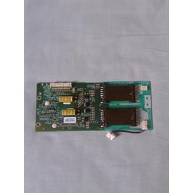 Inverter Lg 32fl15r