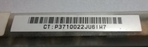 inverter notebook hp dv6230br