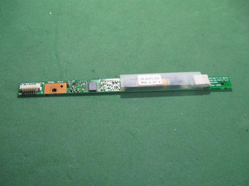 inverter notebook hp pavilion dv2500 (inn-018)