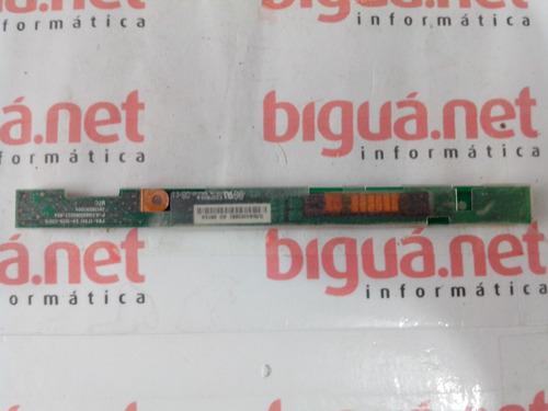 inverter notebook intelbras i10