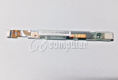 inverter notebook lenovo g550 g555 pk070009l00 c/garantía!