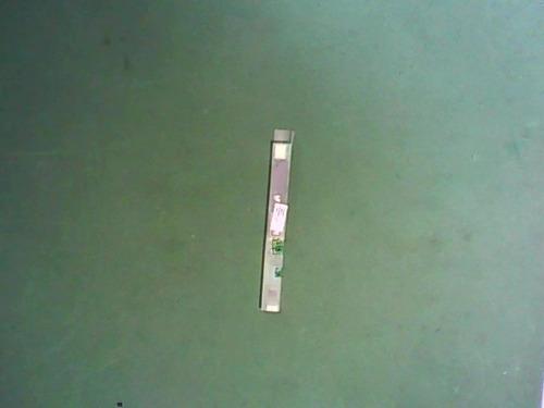 inverter notebook toshiba