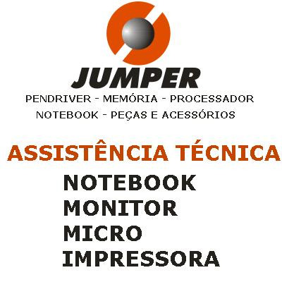 inverter notebook zv6000 383669-001