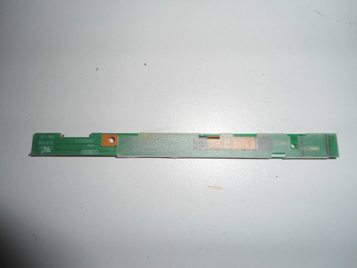 inverter para laptop acer aspire 5517
