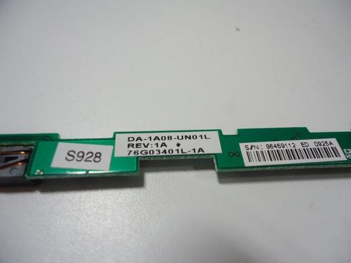 inverter para notebook intelbras i500