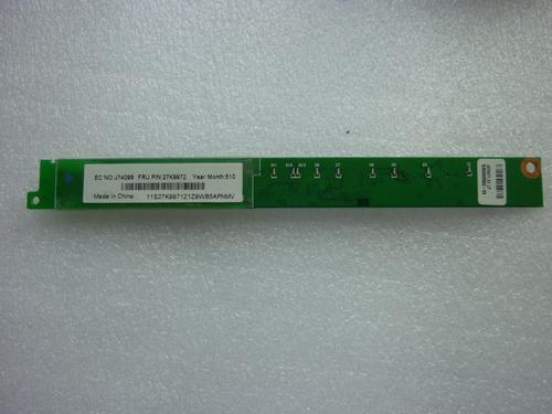 inverter para notebook lenovo t43