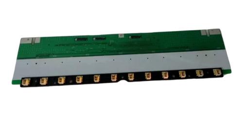inverter  ssi320_12c01 tv sony bravia mod kdl-32l4000