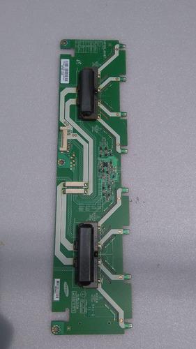 inverter sst320-4ua01 samsung ln32d550k1f envio gratis