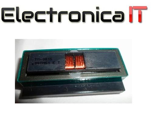inverter tm 09171 fuente transformador monitor samsung 2-60