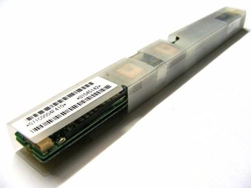 inverter toshiba qosmio g15 g20 g25 g35 f15 e10 g71c0004f410