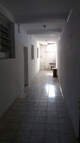 investidor - casa residencial-taboão da serra- r$450.000,00 - 216