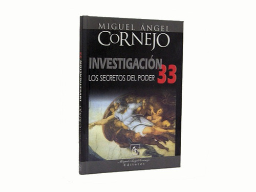 investigación 33