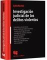 investigación de los delitos violentos ( barreiro)
