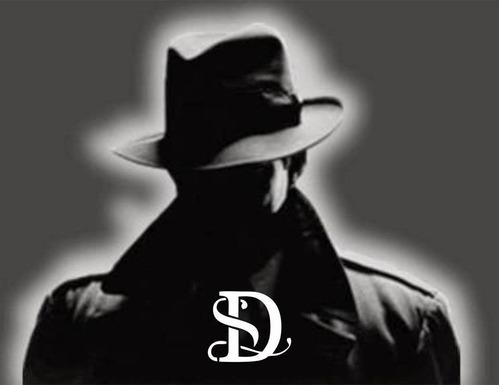 investigación - detective privado