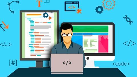 investigación y desarrollo de software