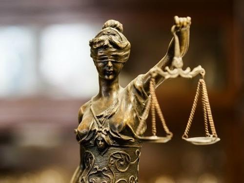 investigador criminal, personas - propiedad, asesoría penal