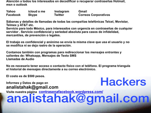 investigador privado iphone icloud android imei detectives