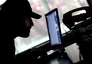 investigadores privados / seguimientos - busqueda todo chile