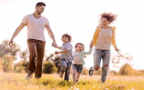 investimento perfeito para sua família  ! 035