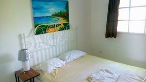 investor! 20% roi. own all 6 new seaview apts. us$295,000