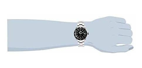 invicta 8926obpro diver collection reloj automático dos ton