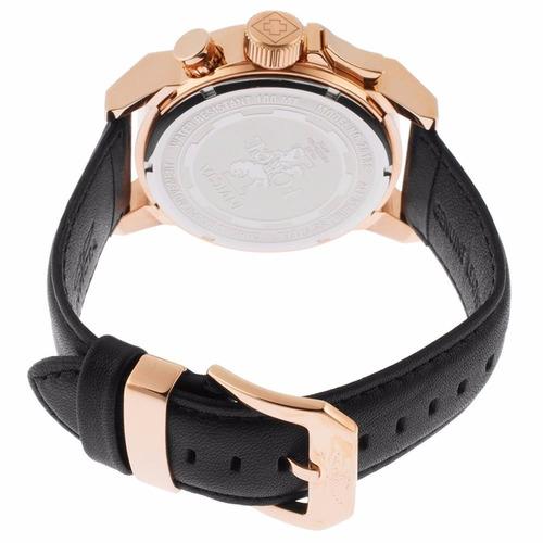 invicta hombre!!! reloj