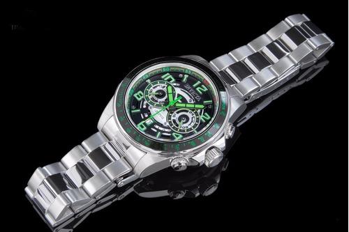 invicta hombre!! reloj