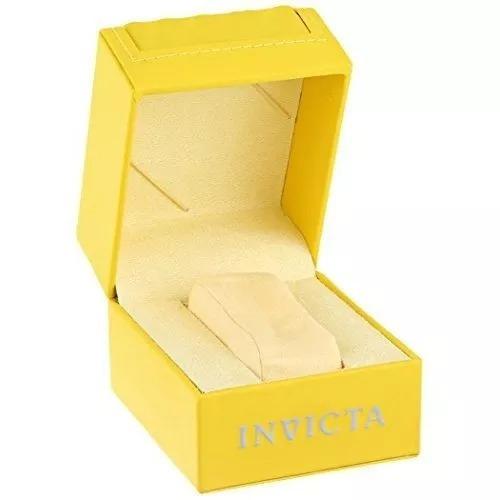 8d79ebe007d invicta masculino relógio · relógio invicta 80064 pro diver masculino  banhado ouro 18k