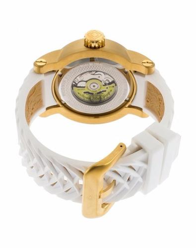 invicta masculino relógio