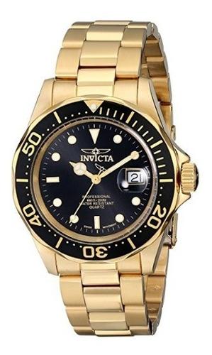 invicta pro diver 9311 reloj  hombre