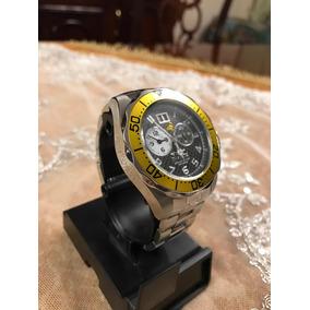 08f8f30c370a Reloj Roselin - Invicta en Relojes Pulsera