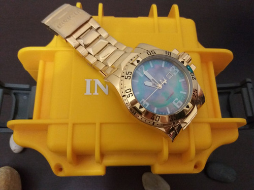 invicta reserve excursion 6243