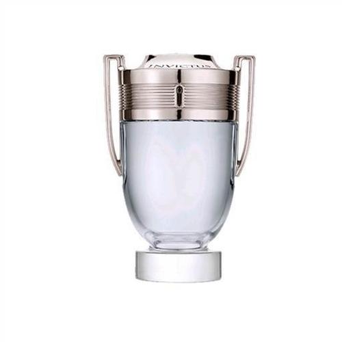 invictus 150ml paco rabanne hombre original perfume xpress