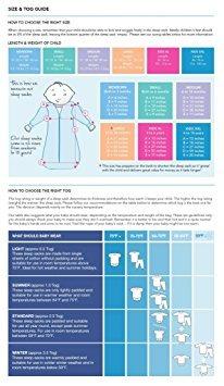 invierno de los niños del sueño del saco manta usable manga