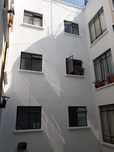 invierta edificio totalmente ocupado viva de sus rentas!