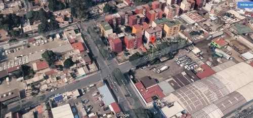 invierta en bonito departamento en remate en san juan tlihuaca