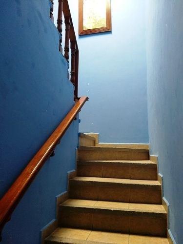 invierte casa con alberca fracc brisas de cuautla