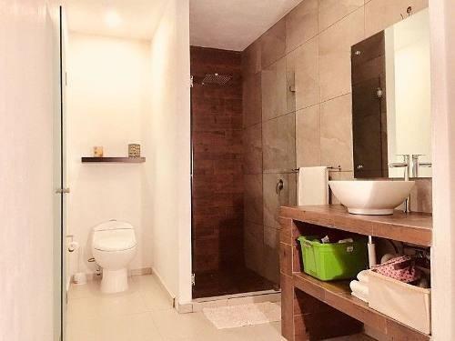 invierte en casa fuerte residencial, tu mejor opción.