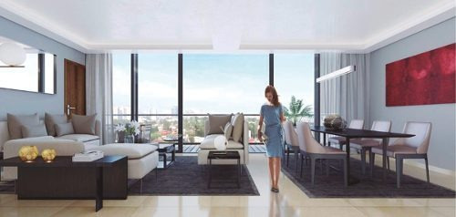 invierte en departamentos 192 m2 en ex-hacienda jesús del monte huixquilucan