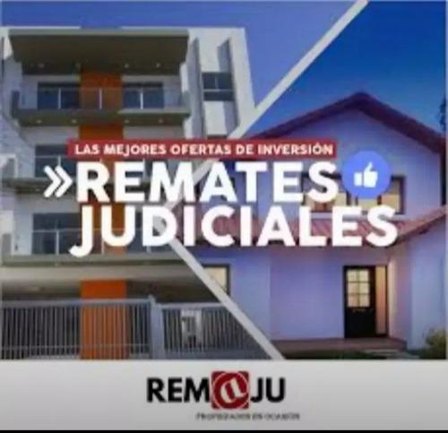 invierte en remates judiciales - con abogados inmobiliarios