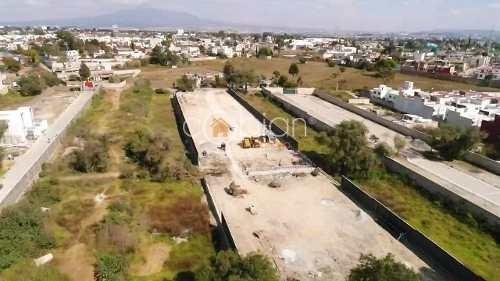 invierte o vive en fraccionamiento zona plaza san diego