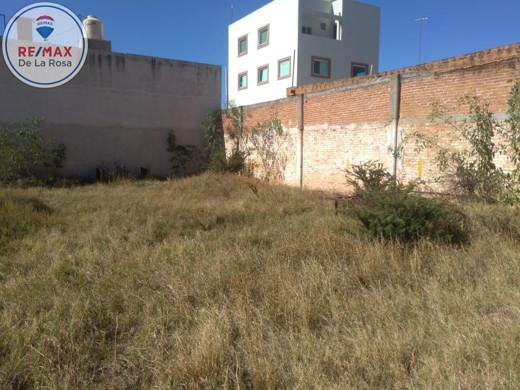 invierte terreno comercial con locales en municipio guadalupe victoria dgo